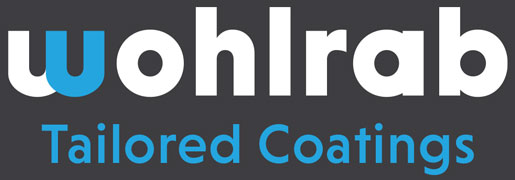 Wohlrab Tailored Coatings